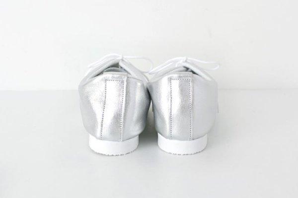 画像2: JAZZ shoes(SV)