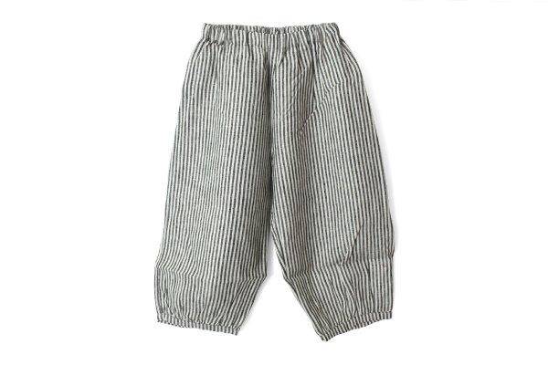 画像1: SALE20%OFF!! 子供服 Bubble pants