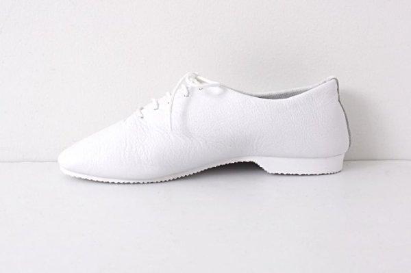 画像2: JAZZ shoes(WH)