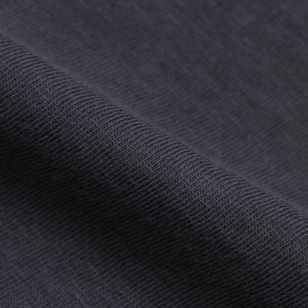 画像4: ポケット付きTシャツ(CH)