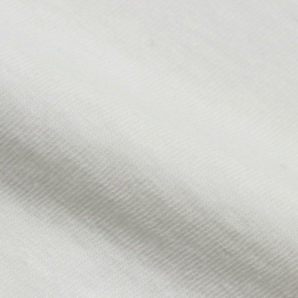 画像4: ポケット付きTシャツ(WH)
