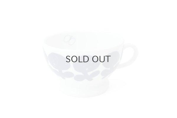 画像1: ミナペルホネン Remake tableware Morning Cup (高台)