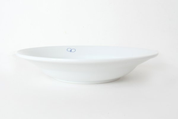 画像3: ミナペルホネン Remake tableware Deep Plate