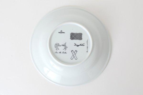 画像4: ミナペルホネン Remake tableware Deep Plate