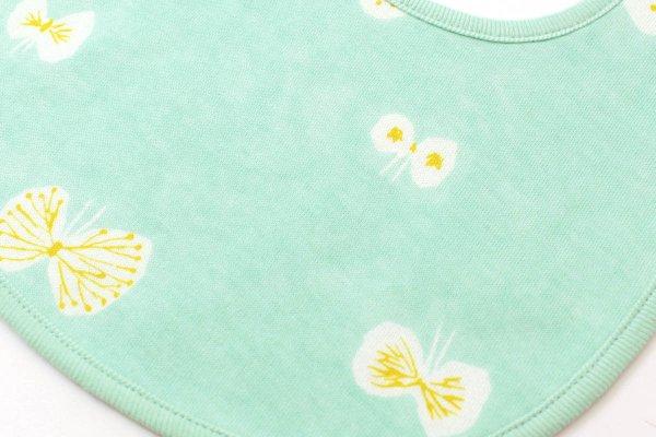 画像4: 子供服 hana hane スタイ BP8065P(MT)