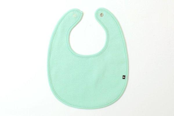 画像2: 子供服 hana hane スタイ BP8065P(MT)