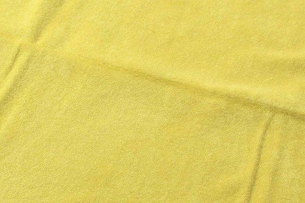 画像4: 子供服 hana hane おくるみ BP8066P (MT)