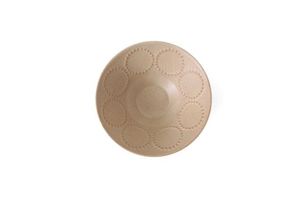 画像1: 食器 tambourine ボウル(LBR)