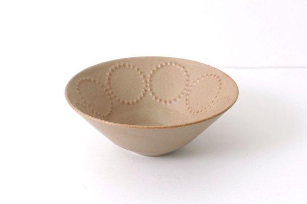 画像2: 食器 tambourine ボウル(LBR)