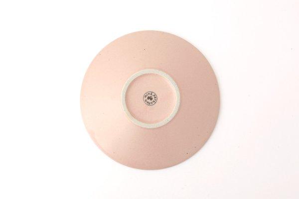 画像2: 食器 tambourine プレート 小(PK)