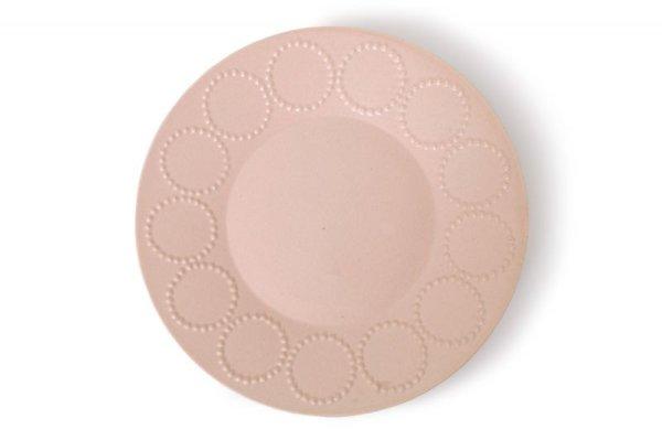 画像1: 食器 tambourine プレート 大(PK)