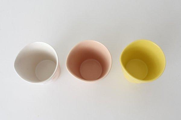 画像4: 食器 choucho カップ(BP7001P)
